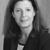Edward Jones - Financial Advisor: Mary Pat Cavanagh