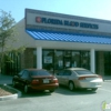 Florida Blood Services - A Division of OneBlood Inc.