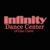 Infinity Dance Center Of Eau Claire