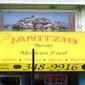 Janitzio Burrito - Chicago, IL