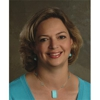 Penni Perkins - State Farm Insurance Agent