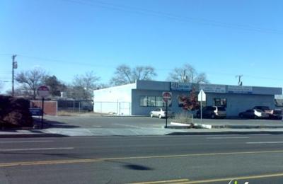 Sas Appliances 509 Louisiana Blvd Se Albuquerque Nm 87108 Yp Com