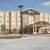 Holiday Inn Express & Suites George West