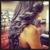 Asha Dominican Hair Salon