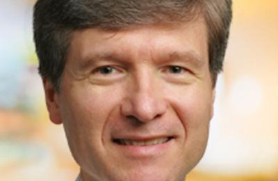 Dr. Stephen A Fahrig, MD - Nashville, TN