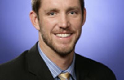 Dental Health Associates of Madison - Madison, WI