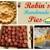 Robin's Pies