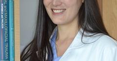 Peachtree Dunwoody Oral & Facial Surgery - Atlanta, GA