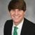 Grant Whitaker - COUNTRY Financial representative