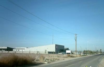 84 Lumber - Chandler, AZ