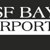 SF Bay Airports