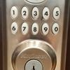 FL Keys & Locksmith Guys