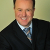 Rob Dessommes   PrimeLending A PlainsCapital Company