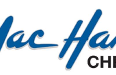 Amazing Mac Haik Chevrolet   Houston, TX