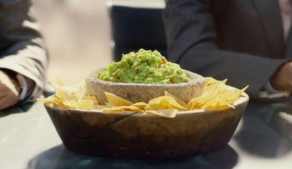 Chili's Grill & Bar - Tucson, AZ