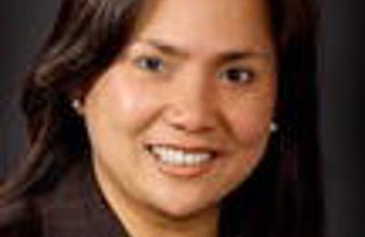 Dr. Bethany B Devito, MD - Manhasset, NY
