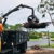 Troyer Tree Service
