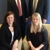 Scott Verbarg: Allstate Insurance