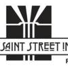 The Saint Street Inn