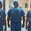 Austin Sports Medicine and Orthopedics