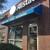 Anthony Edwards: Allstate Insurance
