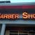 Eutaw Barber Shop