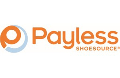 Payless ShoeSource - Howell, NJ