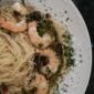 Frank's Restaurant - New Orleans, LA. excellent shrimp dish