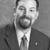 Edward Jones - Financial Advisor: Jim Rowan II