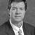 Edward Jones - Financial Advisor: Eldon R Wingo