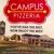 Campus Pizzeria