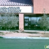 East Las Vegas Public Health