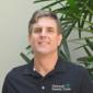 Gregory Allen Osborne, DDS - San Antonio, TX