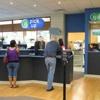 Black Oak Pharmacy Home Care