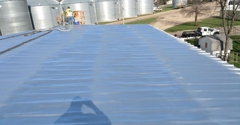 NIJAC Roofing and Insulation - Sioux Falls, SD