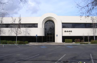 Eagle Medical Services, Inc. - Fresno, CA