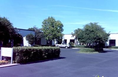 Welcare - Tampa, FL