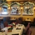 3 Sons Italian Restaurant & Bar
