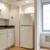 170 Amsterdam Apartments