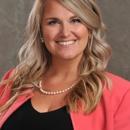 Edward Jones - Financial Advisor:  Madison Wilkinson