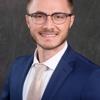 Edward Jones - Financial Advisor: Zack Dees