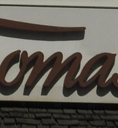 Tomaso's - Phoenix, AZ