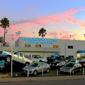 Budget Truck Rental - Escondido, CA