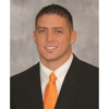 Todd Rowland - State Farm Insurance Agent