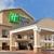 Holiday Inn Express & Suites Three Rivers