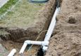 Gulf Coast Leak Detection - Panama City, FL
