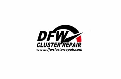 DFW Cluster Repair - Irving, TX