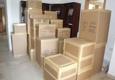 Alex Moving & Deliveries - Miami, FL