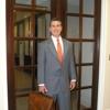 Casey W Stevens The Law Office Of