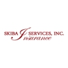 Skiba Insurance Services, Inc.